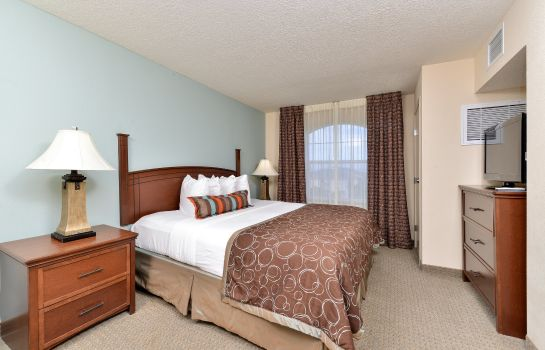 Room Staybridge Suites ALBUQUERQUE NORTH