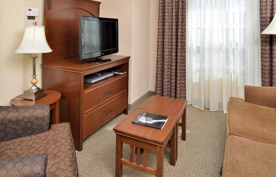 Chambre Staybridge Suites ALBUQUERQUE NORTH