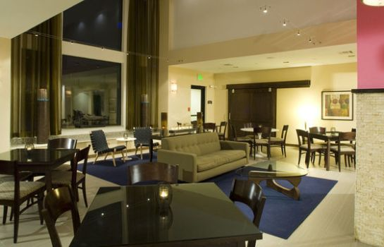 Restaurant Staybridge Suites PLANO - RICHARDSON AREA