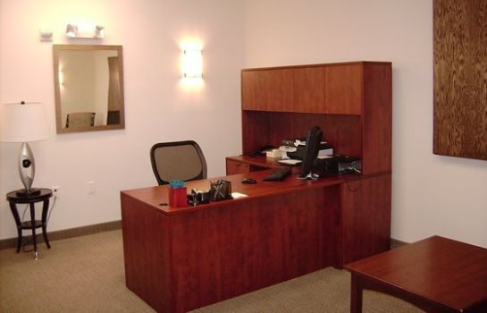 Zimmer Staybridge Suites PLANO - RICHARDSON AREA