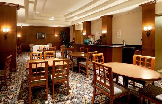 Restaurant Staybridge Suites SAN ANTONIO DOWNTOWN CONV CTR