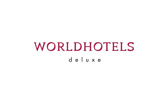 Info One World Hotel