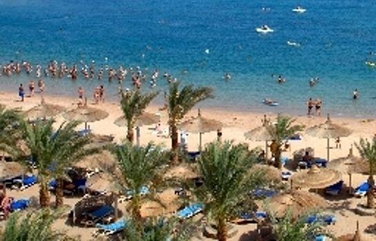 Hotel Beach Albatros Resort In Hurghada Hotel De