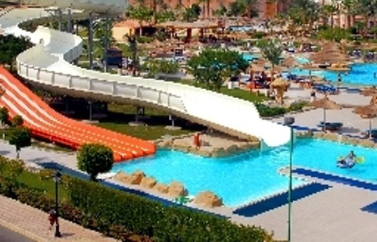 Hotel Beach Albatros Resort In Hurghada Hotel De