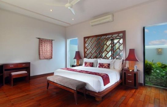 Standard room ASMARA Heavenly Residence NUSA DUA