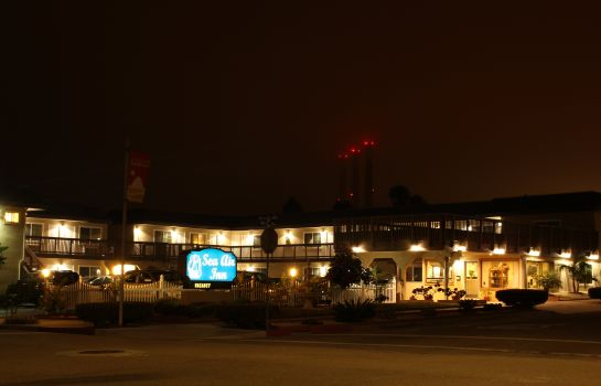 Foto Sea Air Inn - Downtown Morro Bay