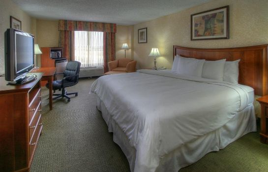 Room MCM Elegante Hotel and Suites Dallas