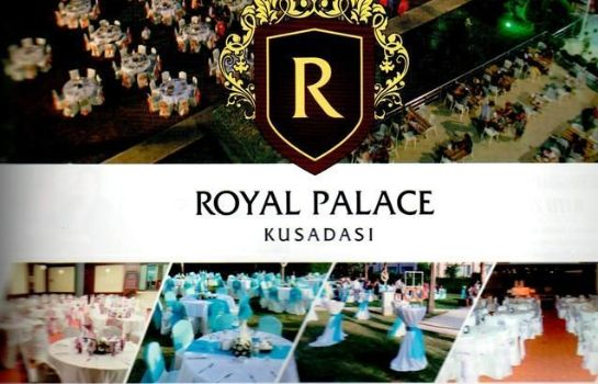 Info Royal Palace