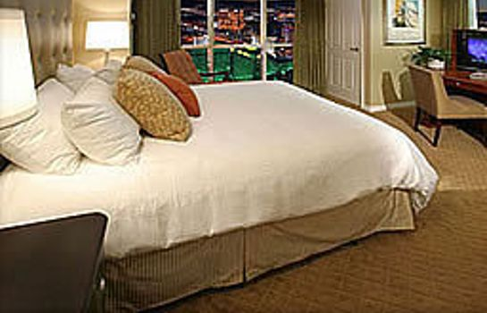 Suite Jet Luxury at the Vdara Condo Hotel