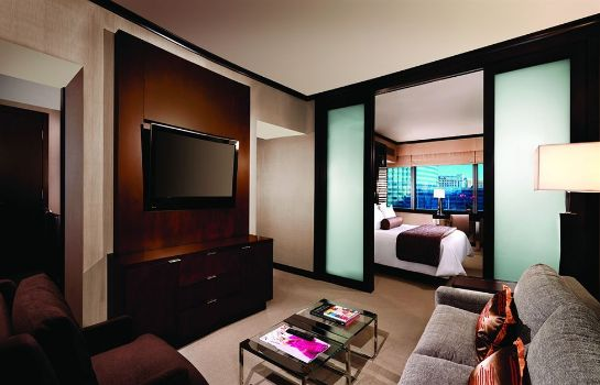 info Jet Luxury at the Vdara Condo Hotel