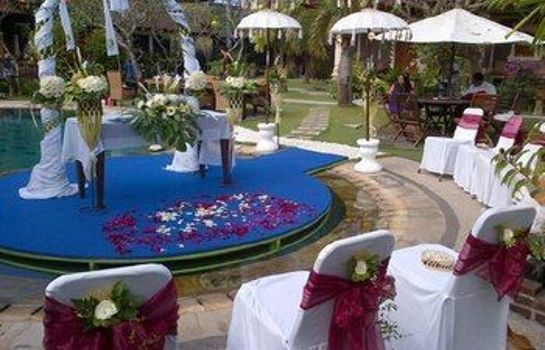 Events Sukun Bali Cottages