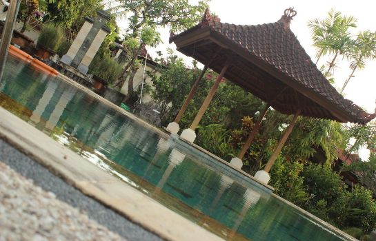 Picture Sukun Bali Cottages