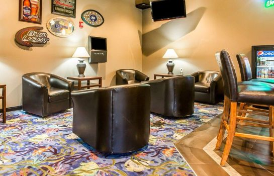 Info an Ascend Hotel Collection Member Big Horn Resort