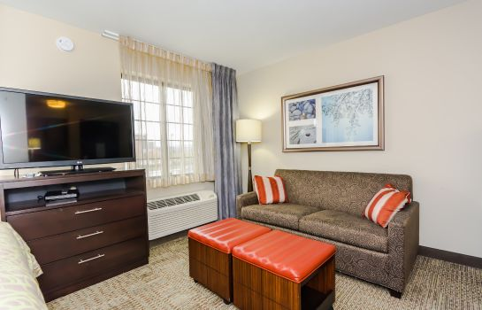 Chambre Canad Inns Grand Forks