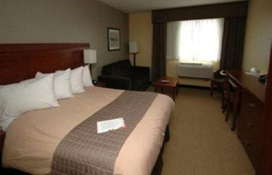 Room Canad Inns Grand Forks
