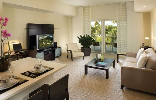 Suite PROVIDENT DORAL AT THE BLUE