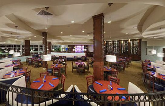 Restaurant WYNDHAM VIRGINIA BEACH
