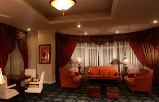 Suite VENETO - A WYNDHAM GRAND HOTEL