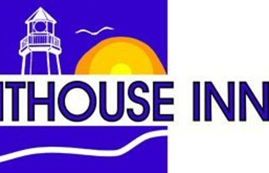 Certificato/logo LIGHTHOUSE INN
