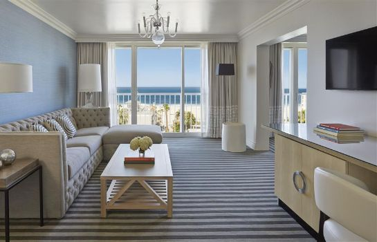 Suite VICEROY SANTA MONICA