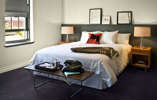 Suite Palihouse West Hollywood