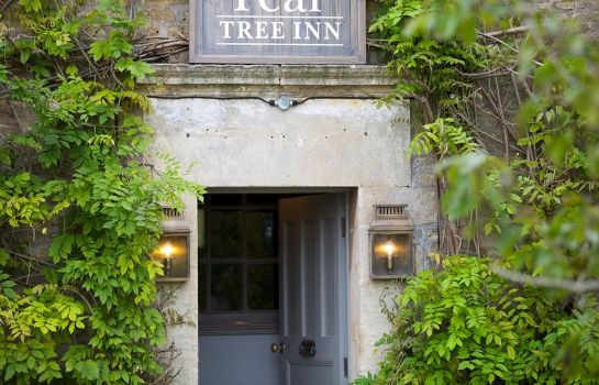 Picture Pear Tree Inn