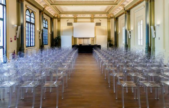 Conference room I Portici