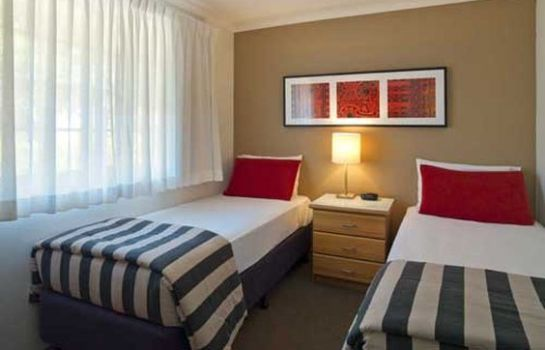 Room Medina Canberra Kingston