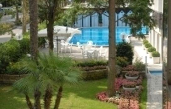 Hotel Corallo In Ravenna Hotel De