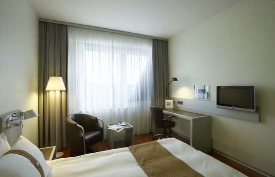 Room Holiday Inn BERN - WESTSIDE