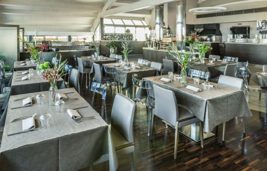Restaurant Point Hotel Piove di Sacco