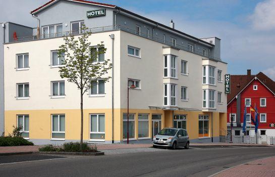 BusinessHotel Schramberg – HOTEL DE