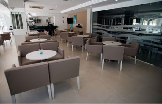 Hotelbar Diamant Junior
