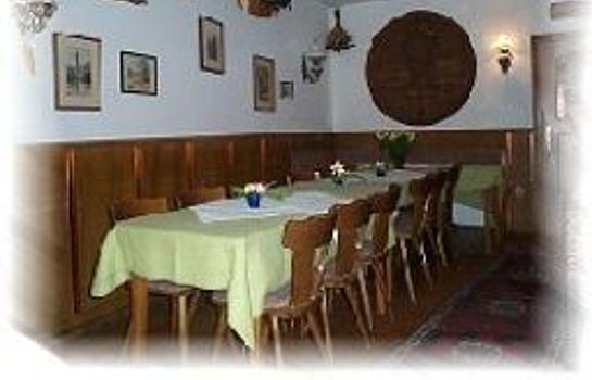 Hotel Zum Kauzen - Ochsenfurt Günstig Bei Hotel De