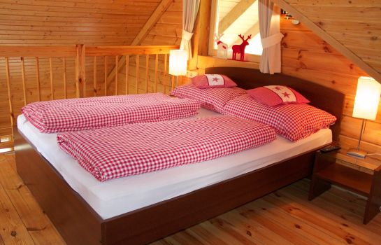 Info Mountain Inn - Walchsee - Tirol