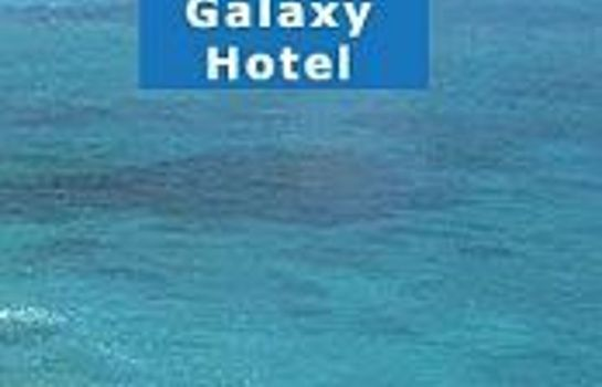 Informacja Galaxy Pension
