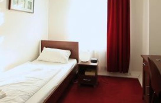 Room Mikon Eastgate