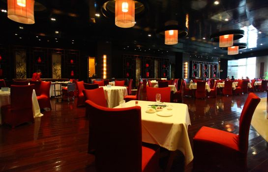 Restaurant Grand Millennium
