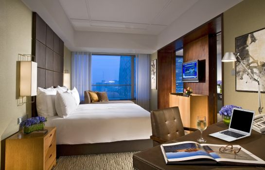 Room Grand Millennium