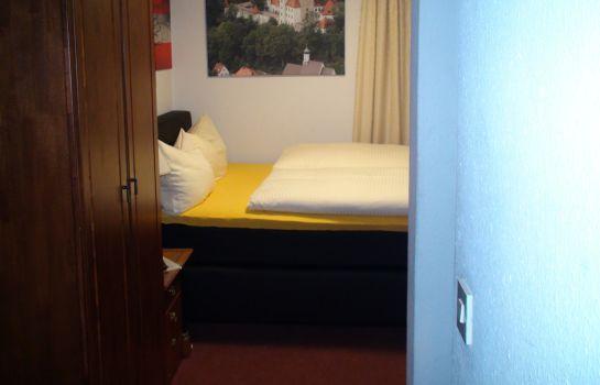Hotel Zur Münz Brauereigasthof Günzburg Great Prices At Hotel Info