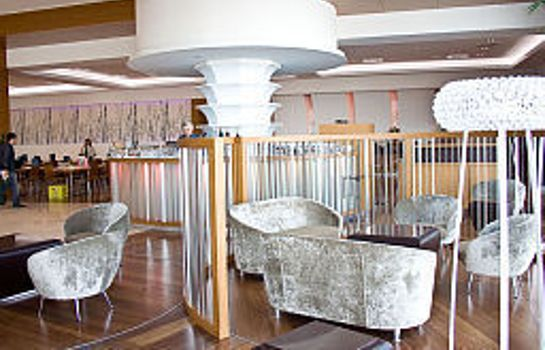 Hotel-Bar Diamante Alessandria