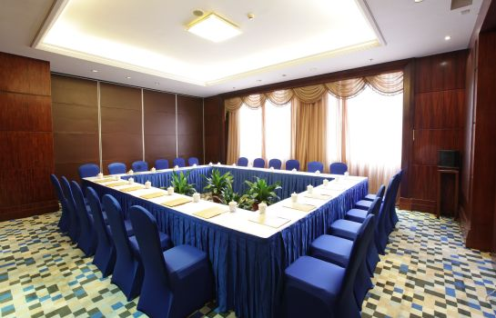 Meeting room Grand Royal
