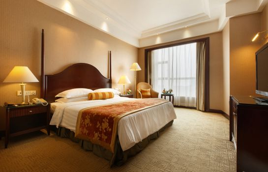 Suite Grand Royal