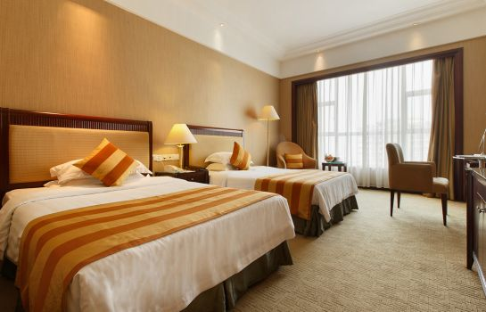 Double room (standard) Grand Royal