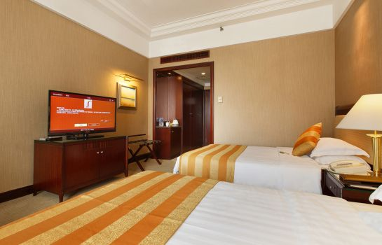 Double room (superior) Grand Royal