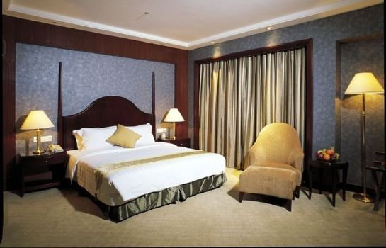 Room Grand Royal