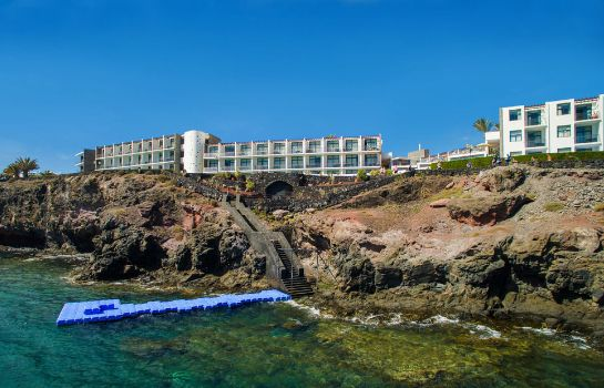Picture Hotel The Mirador Papagayo
