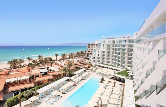 Photo Iberostar Selection Playa de Palma