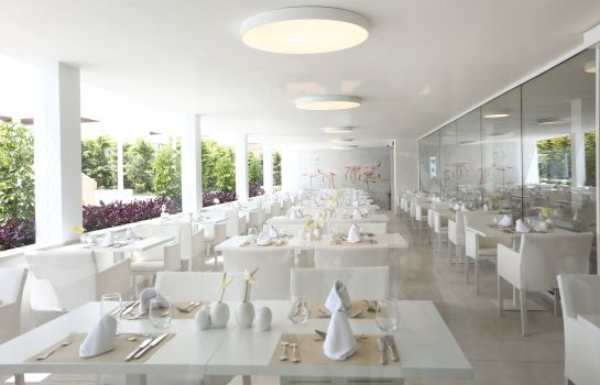 Restaurant Iberostar Selection Playa de Palma