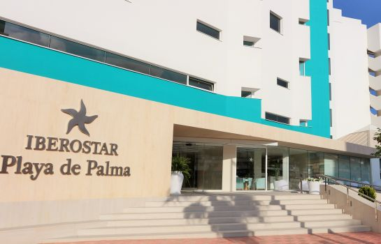 info Iberostar Selection Playa de Palma